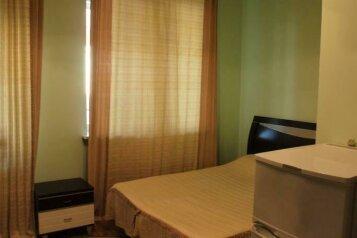 Номер:  Номер, Стандарт, 2-местный, 1-комнатный, Мини-отель, улица Шейха Али Митаева на 6 номеров - Фотография 2