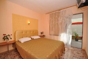 Мини-отель, Молодёжная улица, 47 на 23 номера - Фотография 2