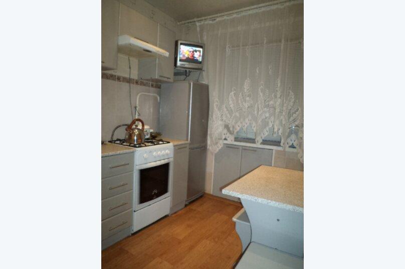 2-комн. квартира, 45 кв.м. на 6 человек, проспект Победы, 6, Пенза - Фотография 2