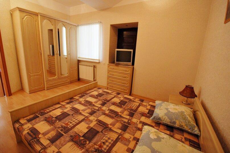 """Гостевой дом """"На Щербака 13"""", улица Щербака, 13 на 2 комнаты - Фотография 2"""