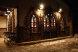 Коттедж посуточно на 16 человек, улица Ленина, Центральный район, Тюмень - Фотография 13