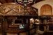 Коттедж посуточно на 16 человек, улица Ленина, Центральный район, Тюмень - Фотография 18