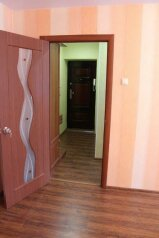 1-комн. квартира, 36 кв.м. на 3 человека, Мира, Кировск - Фотография 3