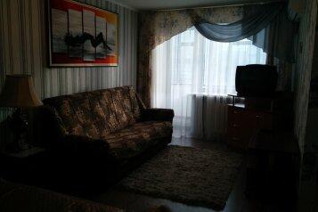 1-комн. квартира, 33 кв.м. на 2 человека, проспект Станке Димитрова, Советский район, Брянск - Фотография 3