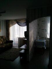 1-комн. квартира, 33 кв.м. на 2 человека, проспект Станке Димитрова, Советский район, Брянск - Фотография 4