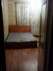 3-комн. квартира, 71 кв.м. на 9 человек, улица Бакунина, 36А, Железнодорожный район, Пенза - Фотография 2