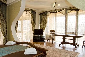 Отель, улица 60 лет ВЛКСМ, 35 на 38 номеров - Фотография 2