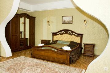 Отель, улица 60 лет ВЛКСМ, 35 на 38 номеров - Фотография 3