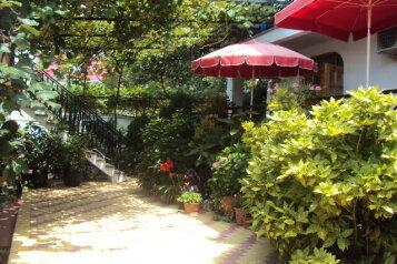 Мини-отель, Жигулевская улица, 4 на 20 номеров - Фотография 3
