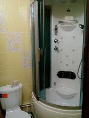 1-комн. квартира, 30 кв.м. на 4 человека, м-н Лебединец, Юго-Западный район, Старый Оскол - Фотография 4