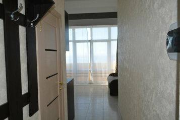 1-комн. квартира, 35 кв.м. на 2 человека, Южная улица, Мисхор - Фотография 2
