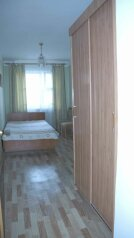 2-комн. квартира, 45 кв.м. на 4 человека, Народный бульвар, 81, Белгород - Фотография 3