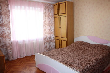 1-комн. квартира на 2 человека, 50 лет ВЛКСМ, 7, Сургут - Фотография 1