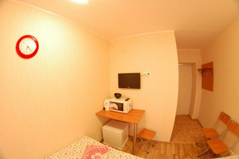уютные отели в центре города, Лиговский проспект, 48 - Фотография 3