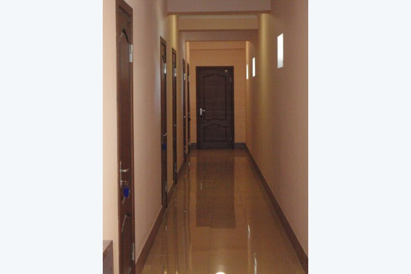 Гостевой дом Виктория, улица Виноградная, 11 на 5 комнат - Фотография 42