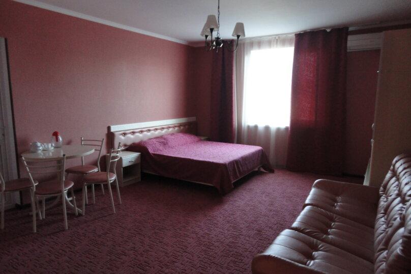 Гостевой дом Виктория, улица Виноградная, 11 на 5 комнат - Фотография 28