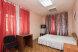 1-комн. квартира, 34 кв.м. на 3 человека, Красный переулок, 15, Динамо, Екатеринбург - Фотография 3