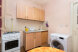 1-комн. квартира, 34 кв.м. на 3 человека, Красный переулок, 15, Динамо, Екатеринбург - Фотография 9