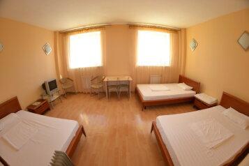 Гостиный дом, Краснодарская улица, 40Ас1 на 8 номеров - Фотография 3