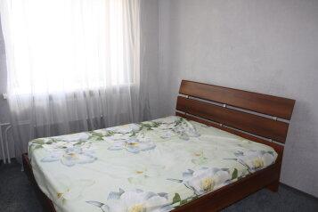 3-комн. квартира на 7 человек, Ленина, 69, микрорайон Центральный, Сургут - Фотография 2