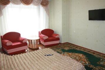 1-комн. квартира на 4 человека, Ленина, 54, Сургут - Фотография 1
