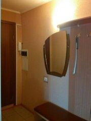 1-комн. квартира, 31 кв.м. на 2 человека, улица Кутузова, Центральный район, Новокузнецк - Фотография 4