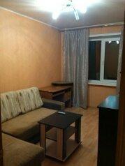 1-комн. квартира, 31 кв.м. на 2 человека, Запорожская улица, Центральный район, Новокузнецк - Фотография 3
