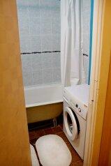 2-комн. квартира на 4 человека, Олимпийская, Кировск - Фотография 3