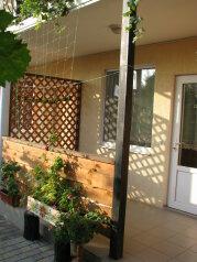 Гостевой дом, улица Олега Кошевого на 9 номеров - Фотография 3