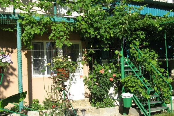 Мини-отель, Садовая , 42 на 8 номеров - Фотография 1