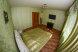 Гостиница:  Номер, Люкс, 4-местный, 2-комнатный - Фотография 7