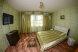 Гостиница:  Номер, Люкс, 4-местный, 2-комнатный - Фотография 4