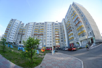 Гостиница, улица Алексеева на 19 номеров - Фотография 1