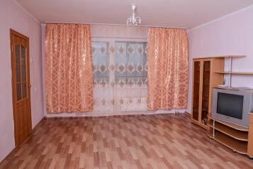 Гостиница, улица Алексеева, 5 на 19 номеров - Фотография 3
