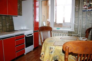 1-комн. квартира на 4 человека, Ленина, 54, Сургут - Фотография 3