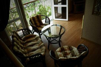 Двухэтажный коттедж, Кастельская  на 2 номера - Фотография 2