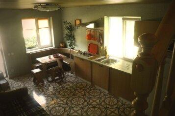 Двухэтажный коттедж, Кастельская  на 2 номера - Фотография 3