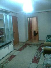 2-комн. квартира, 45 кв.м. на 5 человек, улица Тюленина, 50, Белорецк - Фотография 3