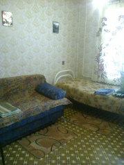 2-комн. квартира, 60 кв.м. на 5 человек, улица Ленина, Белорецк - Фотография 2
