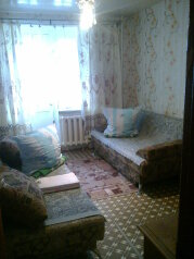 2-комн. квартира, 60 кв.м. на 5 человек, улица Ленина, Белорецк - Фотография 3
