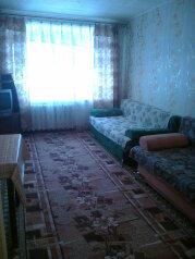 2-комн. квартира, 60 кв.м. на 5 человек, улица Ленина, Белорецк - Фотография 4