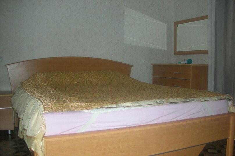 1-комн. квартира, 30 кв.м. на 2 человека, улица Коминтерна, 18, метро Буревестник, Нижний Новгород - Фотография 2