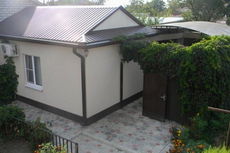 Отдельный домик №1, улица Степная, 16, Сенной - Фотография 1