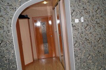 3-х ком. дом  у моря..., 84 кв.м. на 6 человек, 3 спальни, улица Гоголя, Ейск - Фотография 2
