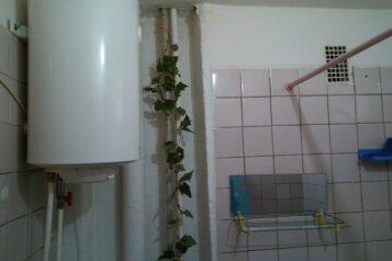 1-комн. квартира, 32 кв.м. на 4 человека, улица 9 Мая, Евпатория - Фотография 2