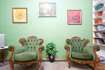 3-комн. квартира, 102 кв.м. на 4 человека, Невский проспект, метро А.Hевского пл., Санкт-Петербург - Фотография 3