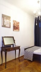 2-комн. квартира, 52 кв.м. на 4 человека, улица Багратиона, 125, Центральный район, Калининград - Фотография 3