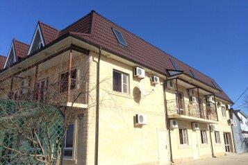 Мини-отель, Горшкова  на 20 номеров - Фотография 2