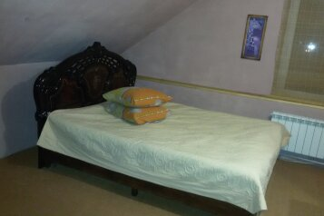 Дом, 120 кв.м. на 11 человек, 3 спальни, улица центральная, 2-1, Банное - Фотография 4