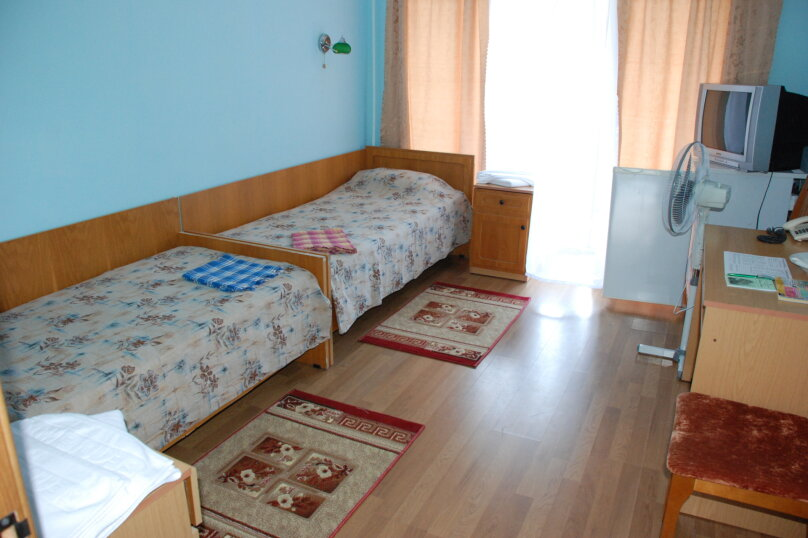 "Гостевой дом ""Белые ночи"", улица Семашко, 37А на 47 комнат - Фотография 13"